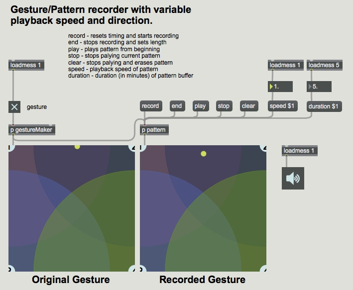 pattern_recorder